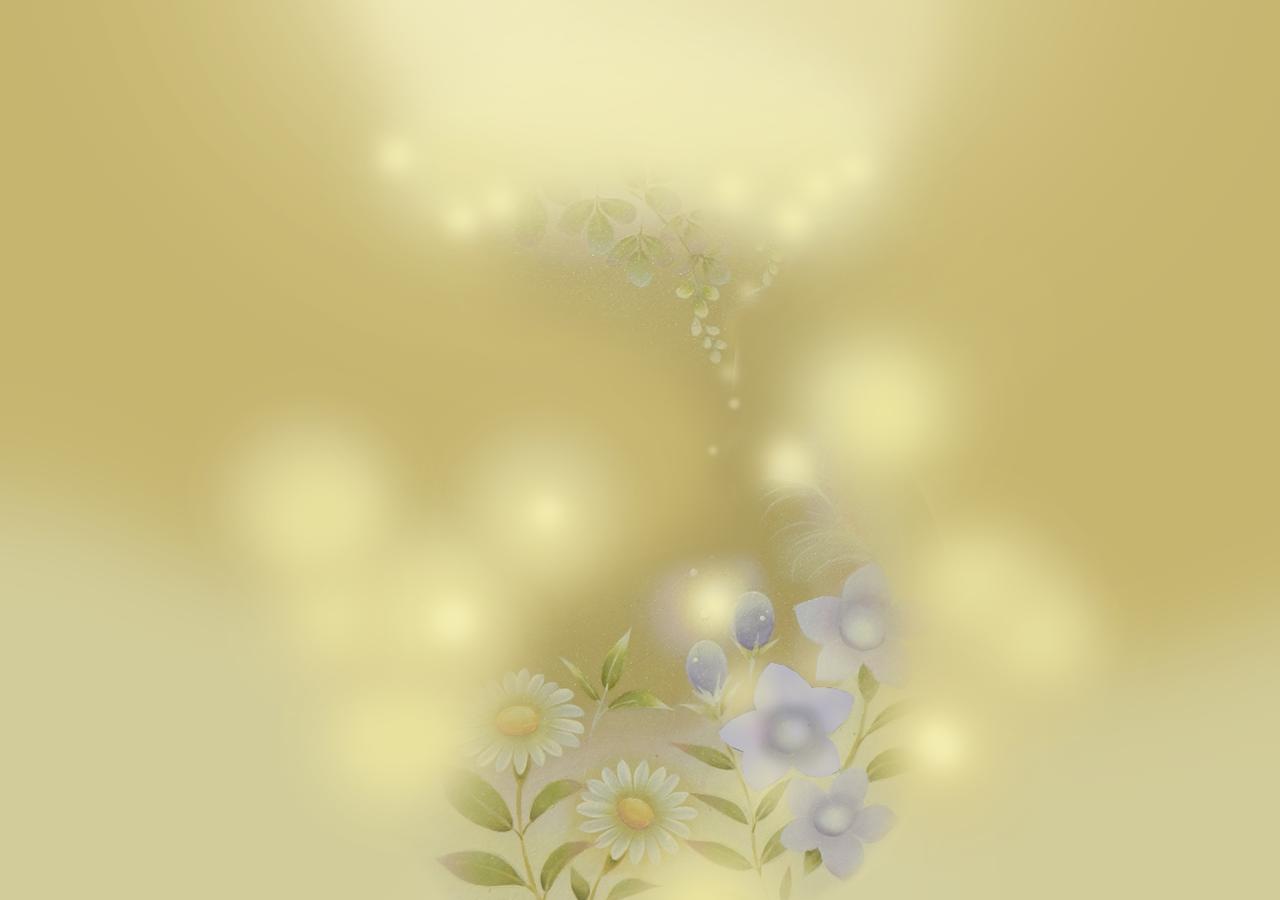 Akiko Ouchi Illustration